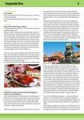 Dragelandet Kina - Jysk Rejsebureau - Page 4
