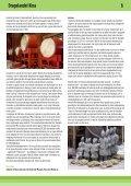 Dragelandet Kina - Jysk Rejsebureau - Page 6