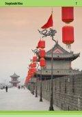 Dragelandet Kina - Jysk Rejsebureau - Page 7