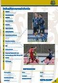 FCS - A - 1. FC Saarbrücken - Page 5