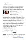 Employability Skills from Group Work, Presentations and Reflective ... - Page 2