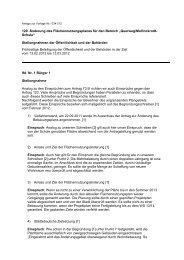 Abwägungstabelle frühzeitige.pdf (166,8KB) - Stadt Paderborn