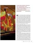 Zukunftsmusik - Huttinger Exhibition Engineering - Seite 2