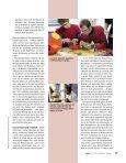Zukunftsmusik - Huttinger Exhibition Engineering - Seite 4