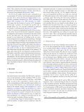 A competitive integration model of exogenous and endogenous eye ... - Page 2