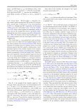 A competitive integration model of exogenous and endogenous eye ... - Page 4