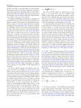 A competitive integration model of exogenous and endogenous eye ... - Page 5