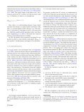 A competitive integration model of exogenous and endogenous eye ... - Page 6