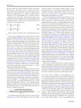 A competitive integration model of exogenous and endogenous eye ... - Page 7