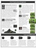 Nikon D610 - Page 6