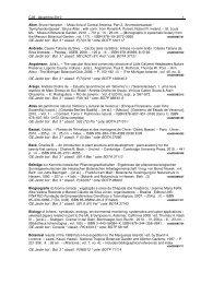 CJB - décembre 2010 1 Allen, Bruce Hampton ... - Ville de Genève