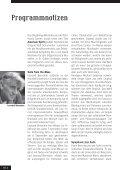 Mitteilungsblatt - Feldmusik Sarnen - Seite 5