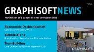Darf ich vorstellen: Tutor - GRAPHISOFT Deutschland