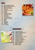 copa - Chuletão - Page 2