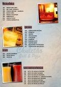 copa - Chuletão - Page 4