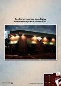 copa - Chuletão - Page 7