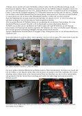 News from Singapore (& India): Alles Kacke - Frank Becker - Seite 4