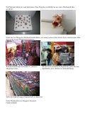 News from Singapore (& India): Alles Kacke - Frank Becker - Seite 5
