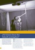zum Jahresbericht - BONO Direkthilfe eV - Page 4