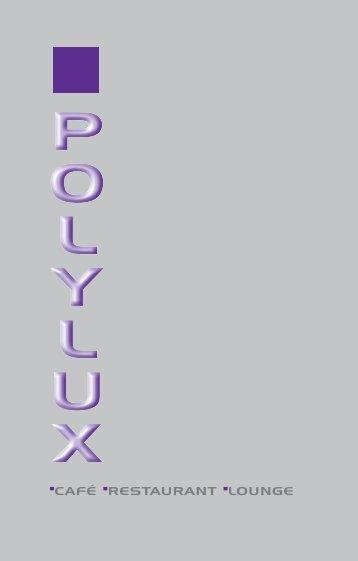 zur Karte - im Polylux Nordhorn