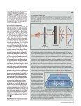 STZ_10_2013 TS Quantenphysik - D-PHYS News - ETH Zürich - Seite 5