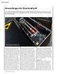 STZ_10_2013 TS Quantenphysik - D-PHYS News - ETH Zürich - Seite 6