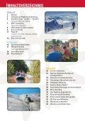 4. Quartal 2013 - Deutscher Alpenverein Sektion Freiburg im Breisgau - Page 2