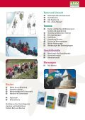 4. Quartal 2013 - Deutscher Alpenverein Sektion Freiburg im Breisgau - Page 3