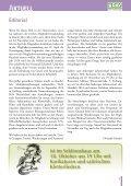 4. Quartal 2013 - Deutscher Alpenverein Sektion Freiburg im Breisgau - Page 5