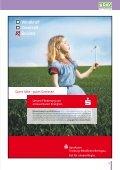 4. Quartal 2013 - Deutscher Alpenverein Sektion Freiburg im Breisgau - Page 7