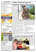 to download - The Geraldine News - Page 2