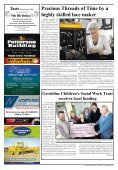 to download - The Geraldine News - Page 4