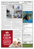 to download - The Geraldine News - Page 5