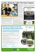 to download - The Geraldine News - Page 7