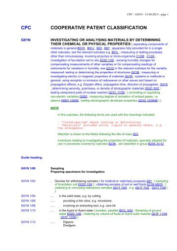 Printable version [PDF] - United States Patent and Trademark Office