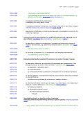 Printable version [PDF] - United States Patent and Trademark Office - Page 5
