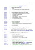 Printable version [PDF] - United States Patent and Trademark Office - Page 6