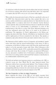 Justification Undermined - Church Society - Page 2
