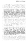 Justification Undermined - Church Society - Page 3