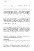 Justification Undermined - Church Society - Page 4