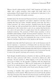 Justification Undermined - Church Society - Page 5