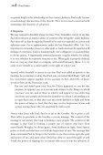 Justification Undermined - Church Society - Page 6