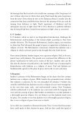 Justification Undermined - Church Society - Page 7