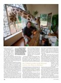 Michael Poliza bringt Reisende an die entlegensten Orte Afrikas ... - Seite 3