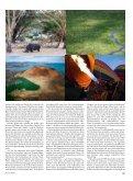Michael Poliza bringt Reisende an die entlegensten Orte Afrikas ... - Seite 4
