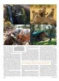 Michael Poliza bringt Reisende an die entlegensten Orte Afrikas ... - Seite 5