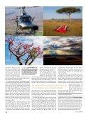 Michael Poliza bringt Reisende an die entlegensten Orte Afrikas ... - Seite 6