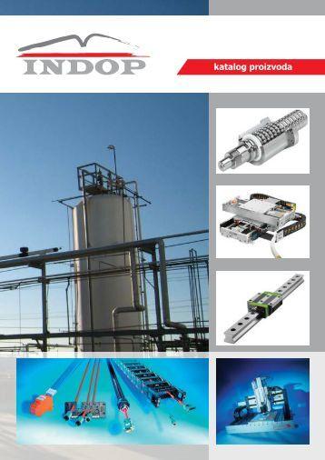 katalog se može ovdje skinuti i u PDF formatu - Indop