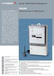 P2LPC_prospect.pdf (GER) - Iskraemeco