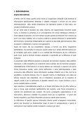L'offerta multiculturale nella stampa, tv e radio in Italia - PeaceLink - Page 3